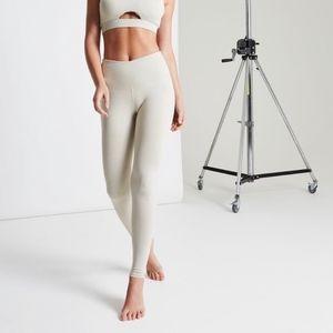 Adanola Full Length Leggings - Size S (NWT)